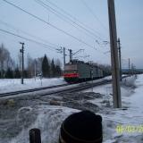 Фото #2686