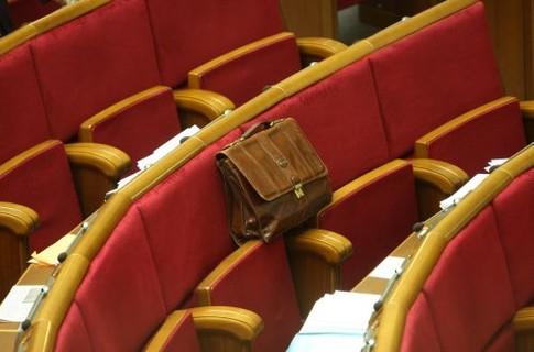 """Сурков участвует во встрече """"нормандской четверки"""" несмотря на санкции и запрет на въезд в ЕС - Цензор.НЕТ 2615"""